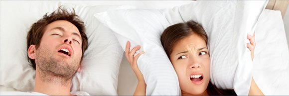 Dangers_of_sleep_apnea