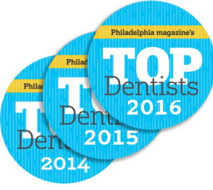 PhillyMag_Gersberg_Awards